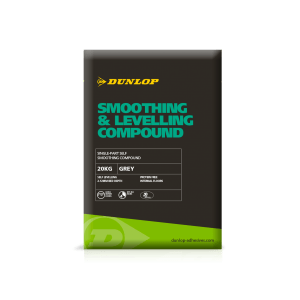 Smoothing-and-levelling-com