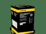 Decorating Product Fibre Reinforced Compound