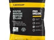 Dunlop Rapid Rescue Repair Filler Hydroloc