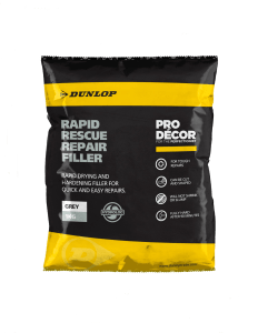 Dunlop Hydroloc Rapid Rescue Repair
