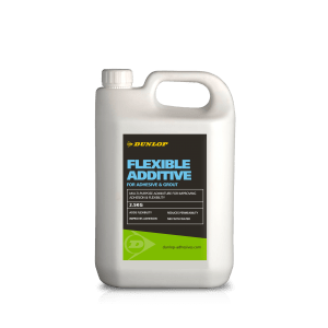 flexible-additive