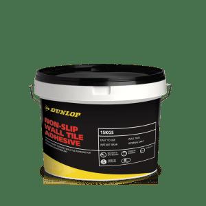 Non-Slip Wall Tile Adhesive