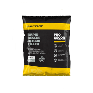 Rapid Rescue Repair Filler With Hydroloc™