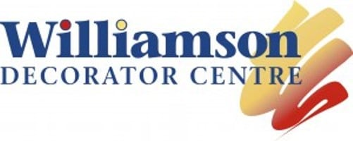 Williamson Logo