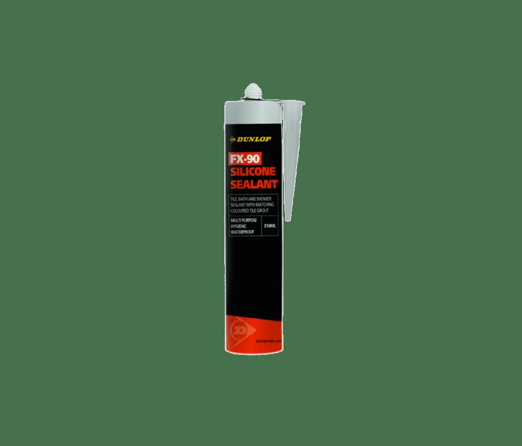 Silicone Sealant FX-90