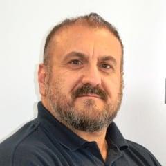 Lino Ciriaco