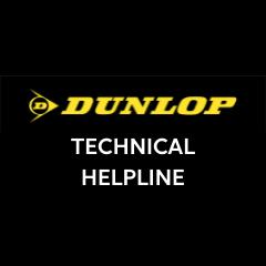 Technical Helpline